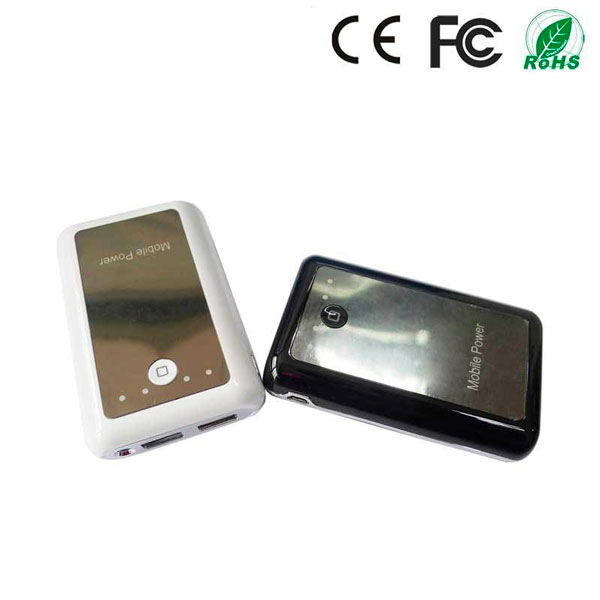 Power Bank PB-0013