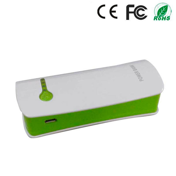Power Bank PB-0014