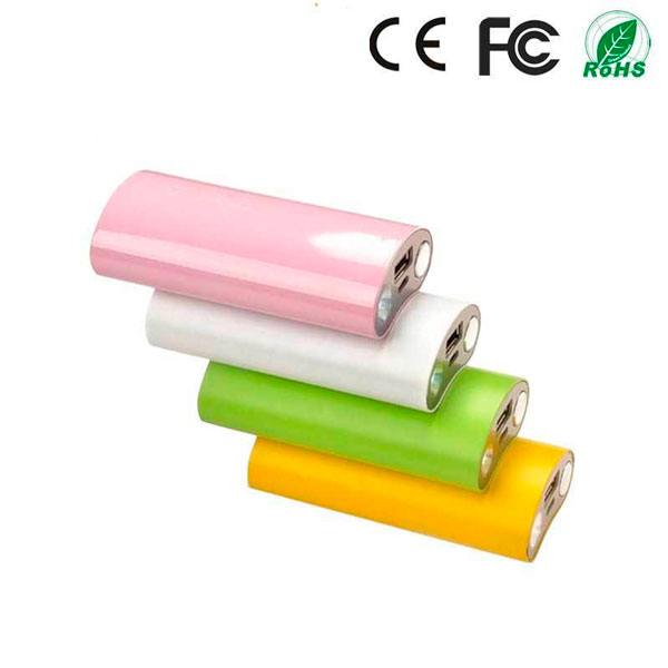 Power Bank PB-0015