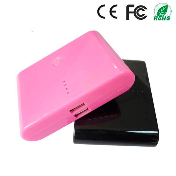 Power Bank PB-0027
