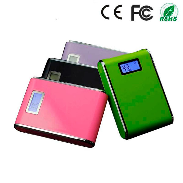 Power Bank PB-0028